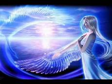 Galactic Family Of Light Galactic Federation Of Light Music Video 3 For Our