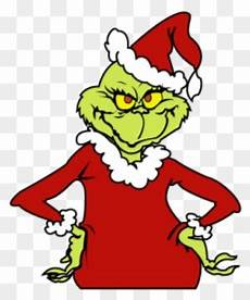 it wouldn t be without the grinch dr seuss