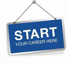 Your Career Human Resources Amp Administration Pcmi Corporation