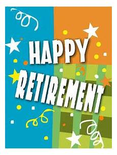 Retirement Cards Printable Free Free Printable Retirement Cards Create And Print Free