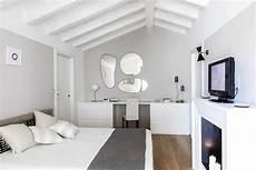 colori adatti per una da letto da letto dal progetto in pianta alla scelta di