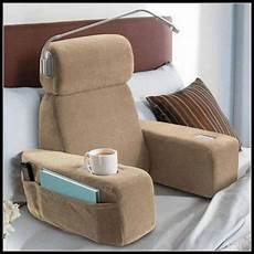 fishing bed chair and its advantages yonohomedesign
