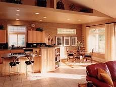 home interior design sles furniture design styles home interior decoration images