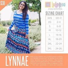Lularoe Sm Size Chart Lynnae Size Chart Lularoe Size Chart Lularoe Sizing