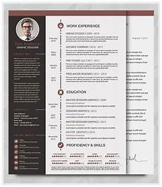 Resume Designs 2015 20 Best Resume Template In 2015 Graphicstoll