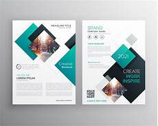 Annual Reports Cover Designs Modern Blue Brochure Cover Design Annual Report Flyer