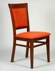 sedie per ristorazione sedie per ristoranti alberghi in legno