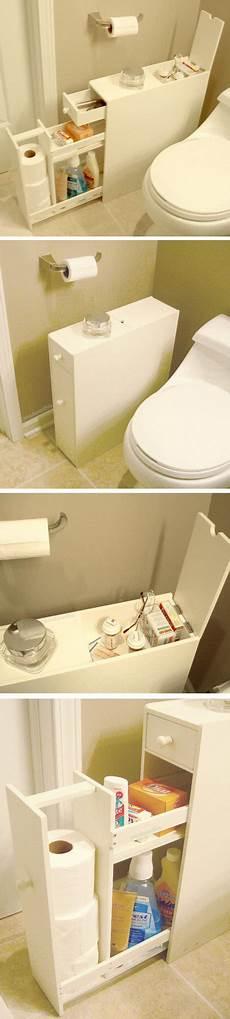 storage bathroom ideas top 25 the best diy small bathroom storage ideas that will