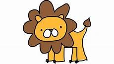 desenho de animais desenho animais animals cachorro cat gato monkey