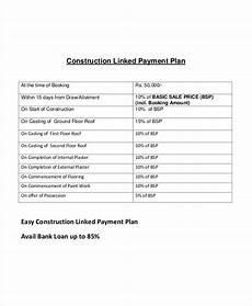 Payment Plan Template Free 22 Payment Plan Templates Word Pdf Free Amp Premium