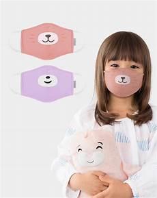 cub coats for cubcoats masks for cat and cubcoats has