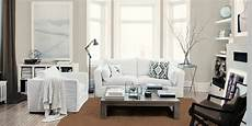 How To Paint A Light Color Over A Dark Color The 14 Most Popular Paint Colors They Make A Room Look