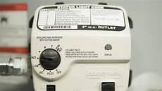 Honeywell Water Heater Control Valve No Light Honeywell Water Heater Status Light Not Blinking