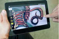 Clothing Design App For Ipad Top 10 Ipad Apps For Graphic Designers And Creatives