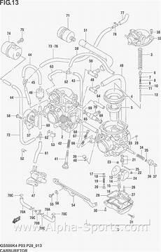 Forum O Suzuki Gs 500 Synchronizacja Gaźnik 243 W