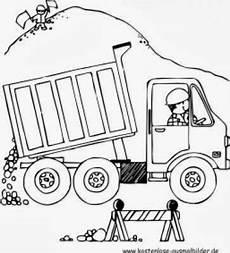 Malvorlagen Kostenlos Baustelle Malvorlagen Baustelle Malvorlagen Ausmalbilder Ausmalen