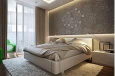idee colori pareti da letto pareti da letto tante idee creative per uno spazio