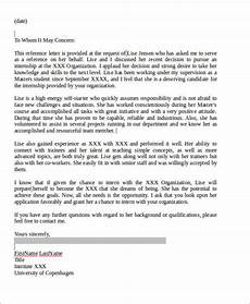Co Worker Recommendation Letter Free 7 Coworker Recommendation Letter Samples In Ms Word