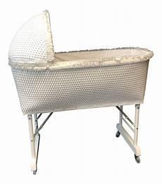 bassinet png images free