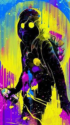 graffiti quotes iphone wallpaper graffiti wallpapers free by zedge