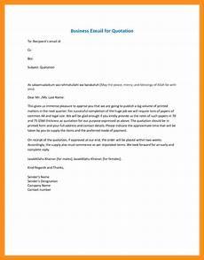 Sample Business Emails 11 12 Samples Of Business Emails Lascazuelasphilly Com