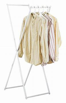 clothes rack foldable storage dynamics jt1299 folding clothes rack xl ebay