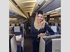 Gulf Air Flight Attendant Recruitment   Better Aviation