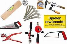 Werkzeugset Kinder Echt by Technik F 252 R Kinder Kinderwerkzeug Der Marke At Work