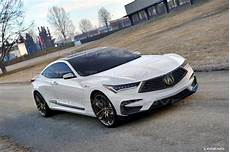 acura legend 2020 rendered this is a 2020 acura legend could look like