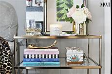 Must Home Items 5 Must Decor Items For End Table Styling