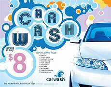 Car Wash Pictures For Flyer Docpic Jpg 1 008 215 792 Pixels Car Wash Flyer Inspiration