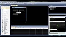Bmi Calculator Visual Maxresdefault Jpg
