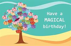 Free Birthday Cards Templates For Word Greeting Card Template Word For Birthday Free Birthday