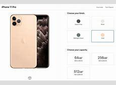 Malaysia lebih dihargai, iPhone 11 tiba dalam masa 2