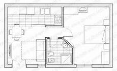 50m2 floor plans search floor plans how to