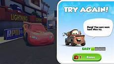 Fast As Lighting Game Cars Fast As Lightning Games For Android Free