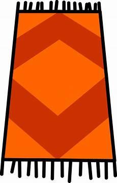 mat clipart school rug mat school rug transparent free