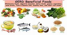 acid reflux food acid reflux diet acid reflux home
