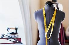 Fashion Apparel Design 8 Best Sewing Classes In Nyc