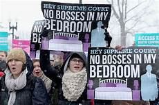 hobby lobby supreme court in hobby lobby contraceptive arguing about kosher