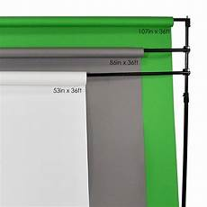 Savage Paper Chart Savage Seamless Paper Is Available In A Midsized 86
