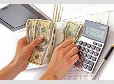 Forex Money Management Tips   Online Forex Trading