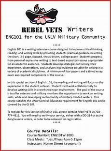 Essays On Veterans Honoring Our Veterans Essay