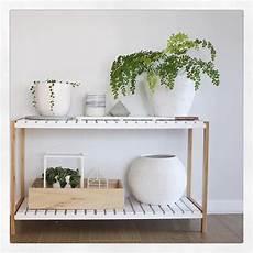 green and white kmart decor kmart home decor