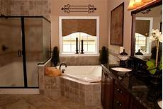 ideas for master bathrooms bathroom remodel ideas review shopping guide we are