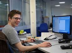 Computer Programmers Careers 15 Tech Jobs That Pay Over 100 000 Business Insider