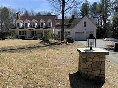 Harbor Group Bedford Nh 24 Eagle Drive Bedford Nh 03110 Mls 1 050 000