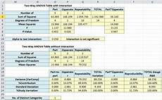 How To Set Up An Excel Spreadsheet For Accounts How To Set Up An Excel Spreadsheet For Taxes Laobing Kaisuo
