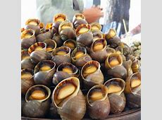 Street food in Phnom Penh   Indochina Travel
