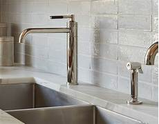Kitchen Faucet High End Classic Transitional Modern Kitchen Faucets
